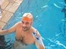 24h-Schwimmen Dezember 2012_10