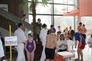 24h-Schwimmen Dezember 2012_1