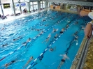 24h-Schwimmen Dezember 2012_5
