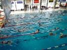 24h-Schwimmen Dezember 2012