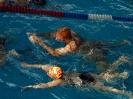24h-Schwimmen Dezember 2012_9