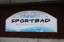24h-Schwimmen Mellrichstadt 2011