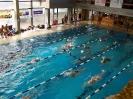 24h-Schwimmen Mellrichstadt 2012