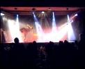 Auftritt Aubstadt 2003