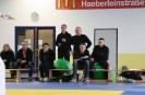 Dan-Prüfung Nürnberg 17.11.2012_4