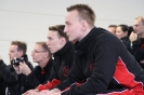 Dan-Prüfung Nürnberg 17.11.2012_5