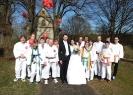 Hochzeit bei Benders 28.03.2015