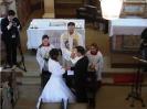 Hochzeit Johannes u LIsa_2