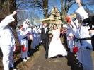 Hochzeit Johannes u LIsa_7