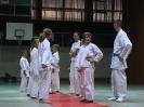 Kinder-Training Mellrichstadt 2003