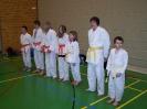 Kinderprüfung März 2011