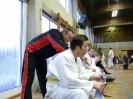 Kyu-Prüfung 22.12.2012_1