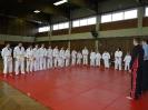 Kyu-Prüfung 22.12.2012_2