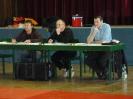 Kyu-Prüfung 22.12.2012_3