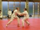 Kyu-Prüfung 22.12.2012_4