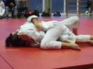 Kyu-Prüfung 22.12.2012_5