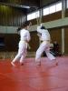 Kyu-Prüfung 22.12.2012_6