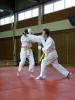 Kyu-Prüfung 22.12.2012_7