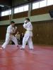 Kyu-Prüfung 22.12.2012