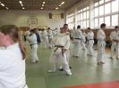 Lehrgang Meiningen 27.11.2011