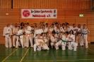 Lehrgang Mellrichstadt 2014_1