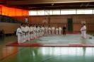Lehrgang Mellrichstadt 2014_2