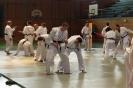 Lehrgang Mellrichstadt 2014_7