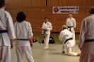 Lehrgang Mellrichstadt 2014_8