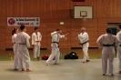 Lehrgang Mellrichstadt 2014_9