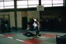Projektwoche MPG 2002
