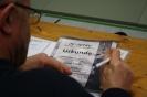 Prüfung Nes 19.03.2012