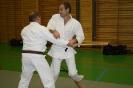 Training Dezember 2010