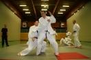 Training Juni 2012
