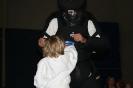 Training Kinder Nes Dez 2010