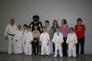 Training Kinder Nes Dez 2010